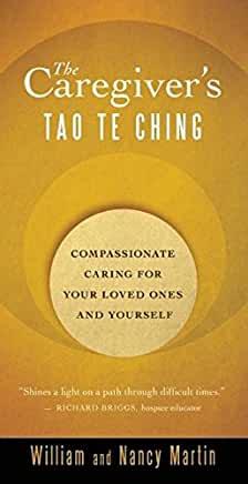 Caregiver's cover